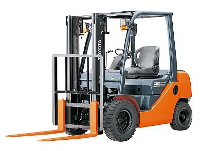 Diesel Forklift   LPG Forklift   Petrol Forklift India